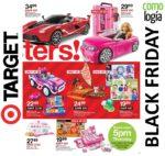 target black friday (20)