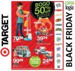 target black friday (22)