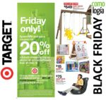 target black friday (27)
