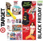 target black friday (28)