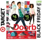 target black friday (29)