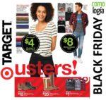 target black friday (30)
