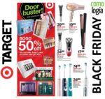 target black friday (36)