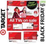 target black friday (4)