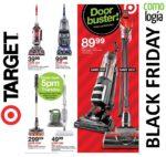 target black friday (42)