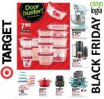 target black friday (43)