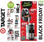 target black friday (44)