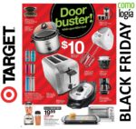 target black friday (45)