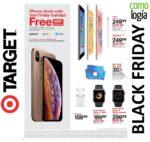 target black friday (7)