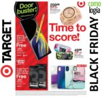 target black friday (8)