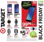 target black friday (9)