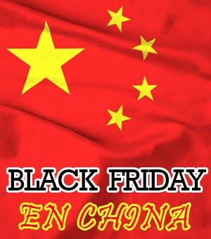 viernes negro en china black friday