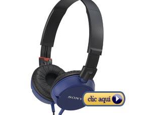 Ideas de regalos de navidad de último minuto: Audífonos de calidad