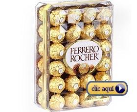 ideas de regalos por menos de dlares chocolates