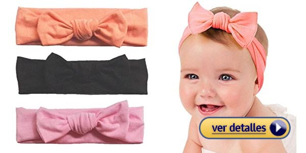Mejores regalos por menos de 10 dolares Cinta para bebes