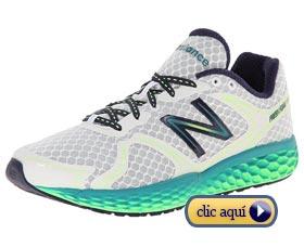 Regalos de navidad para hombres Zapatos deportivos New Balance