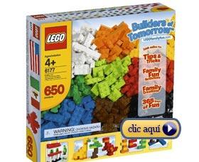 regalos de navidad para nios juguetes lego
