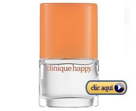 Regalos por menos de 10 dólares: Perfumes