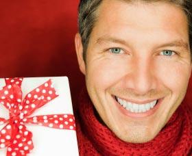 mejores regalos de navidad para hombres