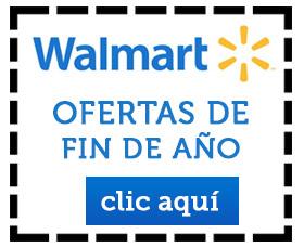 ofertas de fin de año walmart