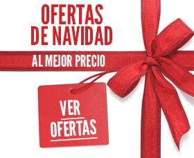 ofertas de navidad rebajas descuentos especiales