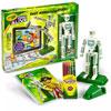 regalos de navidad para ninos juguetes educativos crayola