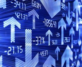 Cómo invertir 1000 dólares: Fondo cotizado (ETF)