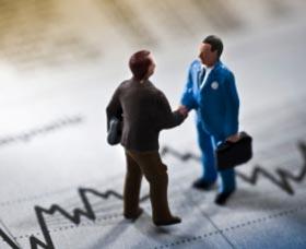 Cómo invertir 1000 dólares: Fondos mutuos