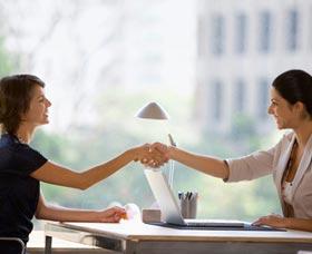 Dónde invertir dinero: Invierte en un negocio rentable