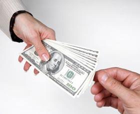Dónde invertir dinero: Préstamos de dinero