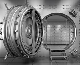 Dónde invertir dinero: certificados de depósito