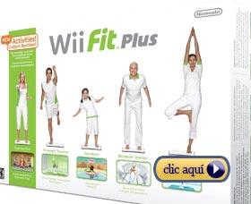 Juegos para bajar de peso gratis