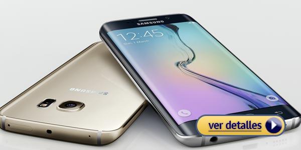 Mejores celulares 2015 m viles 2015 que s valen la pena for Moviles modernos