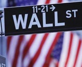 bolsa de valores de nueva york mexico colombia españa