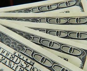 Cómo empezar a invertir. Cómo invertir .000 a .000 dólares