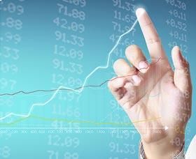 como invertir 1000 dolares acciones bonos fondos bolsa de valores