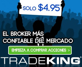como invertir 1000 euros tradeking broker
