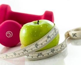 dieta tlc ejercicios bajo en grasa