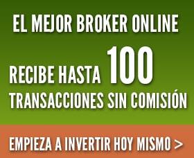 empezar a invertir como invertir broker corredor de bolsa