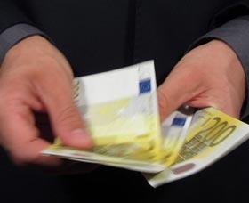 evita este error al invertir 1000 euros