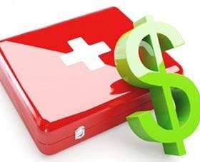 fondo de emergencias invertir ganar dinero
