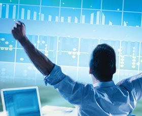 ganar dinero con la bolsa de valores que es la bolsa y como funciona
