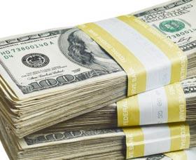 ganar dinero en la bolsa de valores trading
