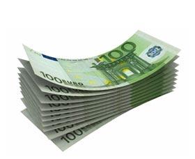 invertir 1000 euros en bonos de gobierno