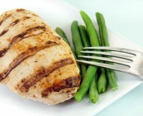 la dieta tlc secreto para perder peso