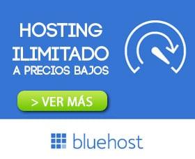 mejor hosting 2015 bluehost
