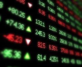 que son las accciones de compania precios de acciones cambian