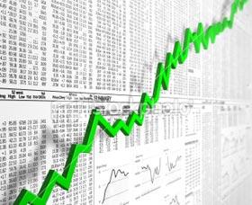 diferencia entre acciones y stock options