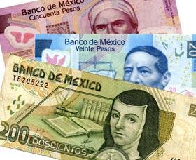¿Es buena idea invertir en México?