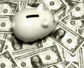 Inversiones seguras #2: Cuentas de mercado monetario